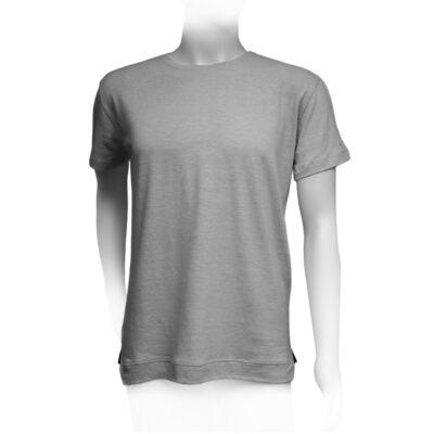 Men's Encinal T Shirt - Branded T Shirts - Times Hemp Company
