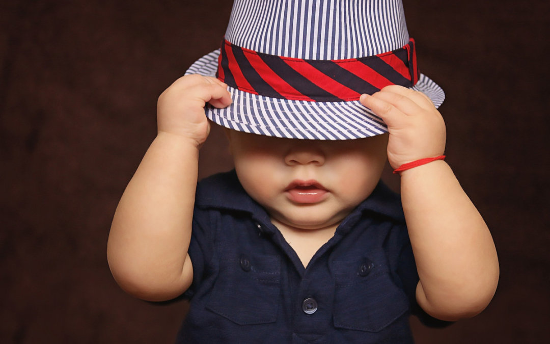 Pure hemp clothing for children: is it okay to dress babies in hemp?